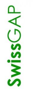 SwissGAP_LogoHoch